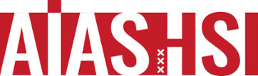 Logo of AIAS-HSI